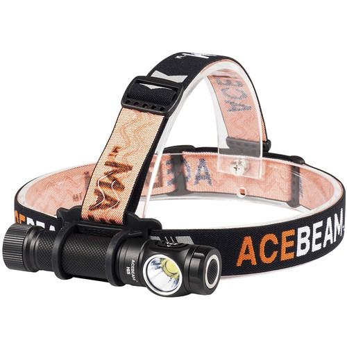 Acebeam H15 LED Headlamp