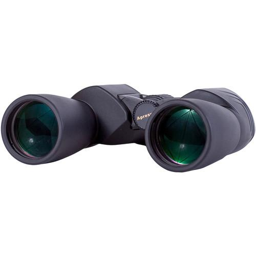 Apresys Optics 12x50 M5012 Binocular