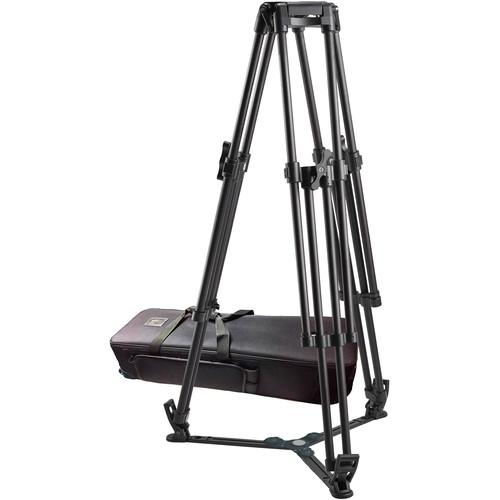 Acebil CINE100AL Heavy-Duty Single Stage Aluminum