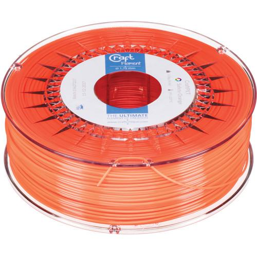 CraftBot 1.75mm PET-G Filament