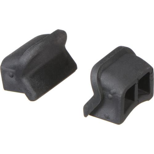 Shoulderpod G1RP Replacement Rubber Pads for