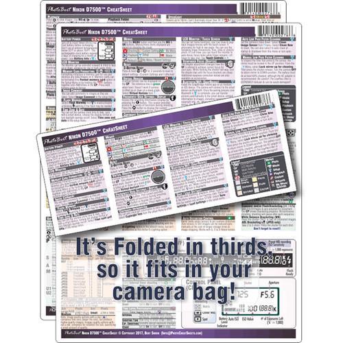 PHOTOBERT USER MANUAL | Search For Manual Online