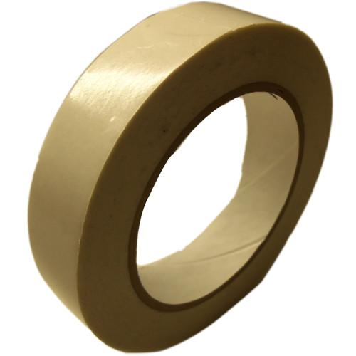 Atlas Adhesive Tape 3.5 mil Double-Coated