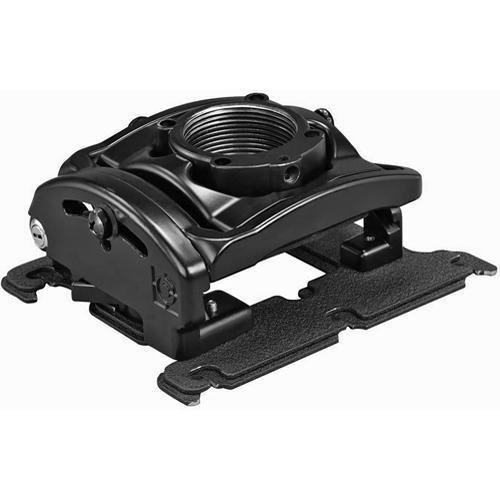 Chief RPMC-093 RPA Elite Custom Projector Mount with Keyed Locking