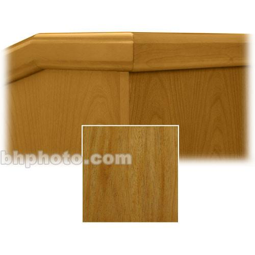 Sound-Craft Systems WTM Wood Trim for Presenter Lecterns