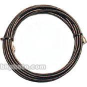 Telex CXU-100 50 Ohm Low Loss Coaxial Antenna Cable