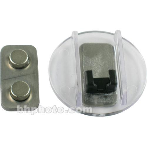 Voice Technologies Microphone Magnet Cage Clip VT0211