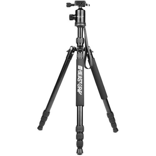 Beastgrip BT-100 Tripod with Quick Release