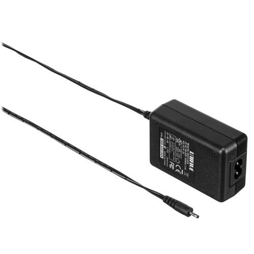 Elmo AC Adapter for MO-1 &