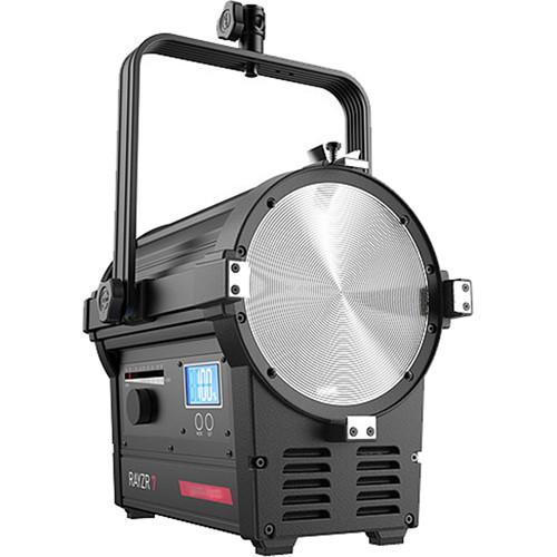 "Rayzr 7 7"" 300W Bi-Color LED"