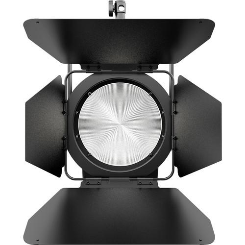 "Rayzr 7 7"" 300W Daylight LED"