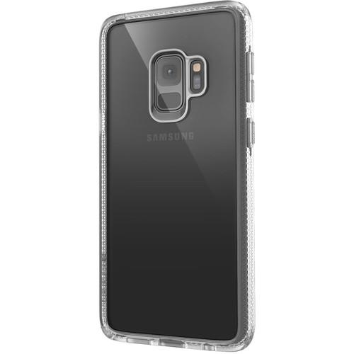 Catalyst Impact Protection Case for Samsung