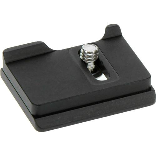Acratech 2205 Quick Release Plate for