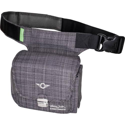 COSYSPEED CAMSLINGER Streetomatic Camera Bag
