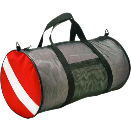 Innovative Scuba Concepts Dive Flag Duffel