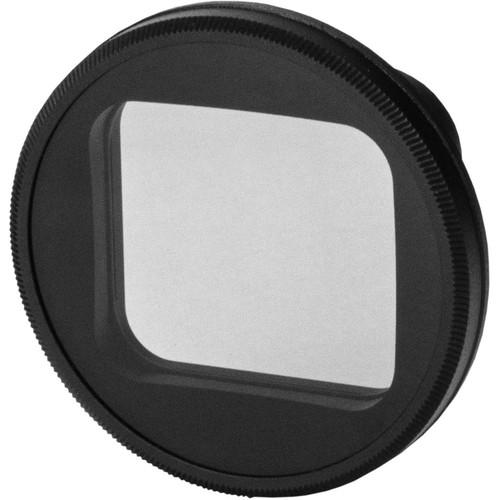 Freewell CPL Filter For GoPro Hero5