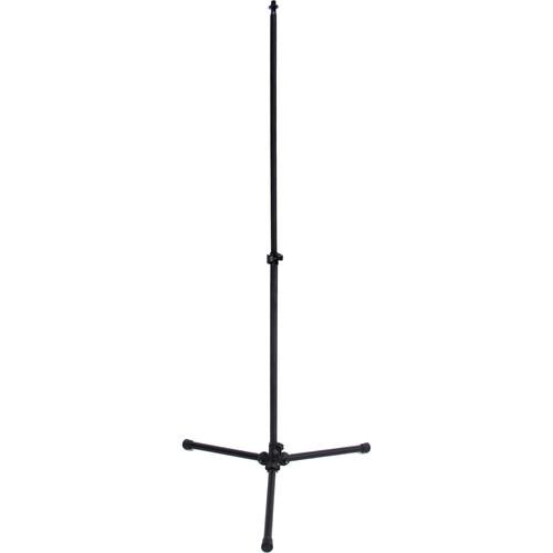 LATCH LAKE micKing 1100BKST Microphone Stand