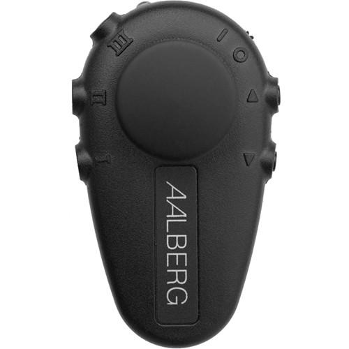 Aalberg Aero Wireless Controller