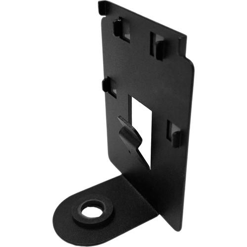 Audio Ltd. Accessory Plate for Mounting