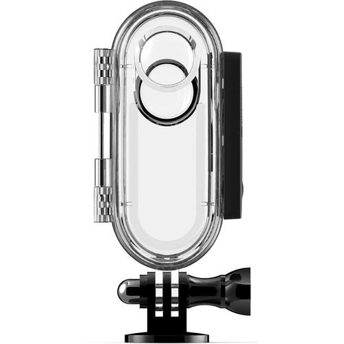 Insta360 Waterproof Case for ONE Action