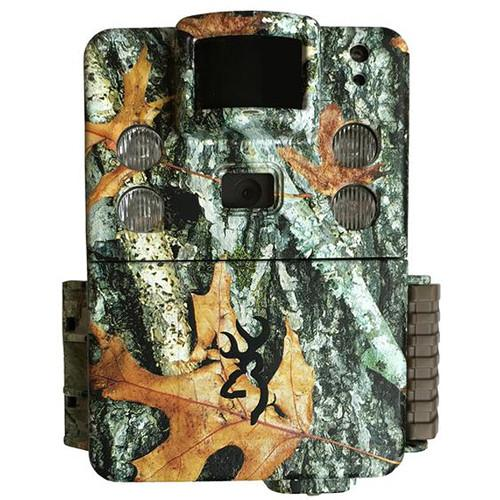 Browning Dark Ops Apex Trail Camera