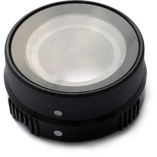 Ricoh Underwater Lens Protector O-LP1532 for