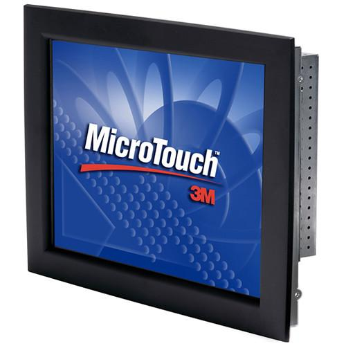 "3M C1500SS 15"" MicroTouch Display"