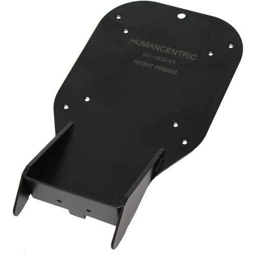 HumanCentric Vesa Mount Adapter for HP