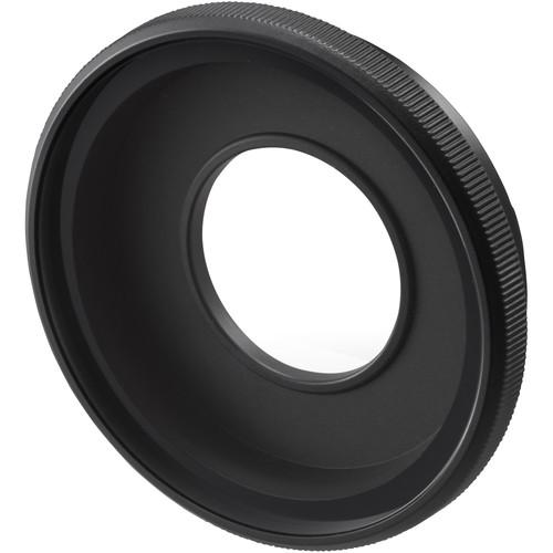 Nikon Underwater Lens Protector for the