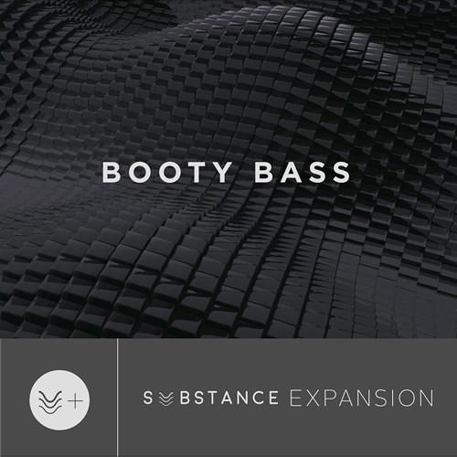 Output Booty Bass - Expansion Pack
