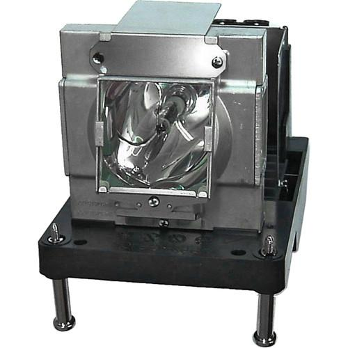 Projector Lamp 114-318