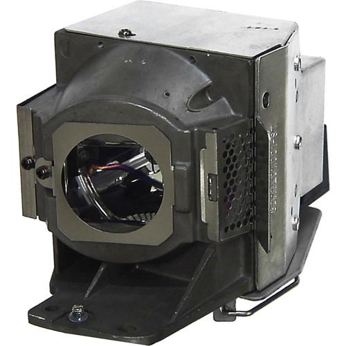 Projector Lamp 5J.JAH05.001