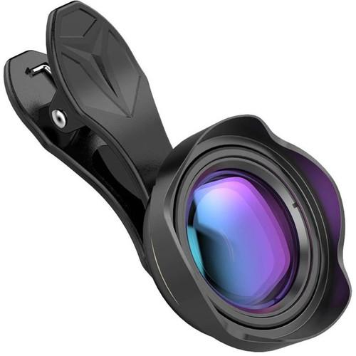 Apexel Universal Wide-Angle Mobile Phone Lens