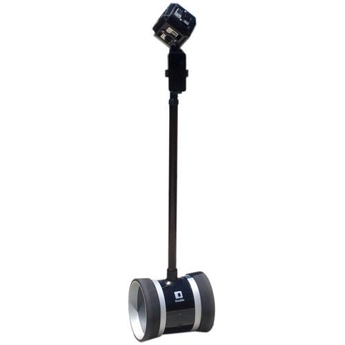Double Robotics Universal 360 Camera Mount
