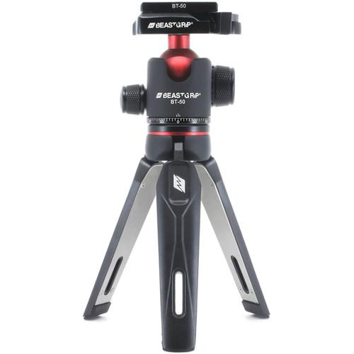 Beastgrip Mini Tripod BT-50