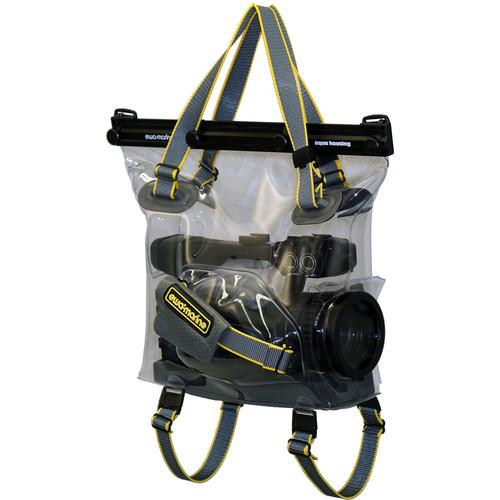 Ewa-Marine VXF2 Underwater Housing for Canon