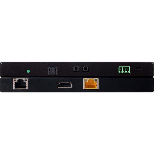 A-Neuvideo HDMI Over Single CAT5e 6 7 Receiver for ANI-1082UHD Switcher