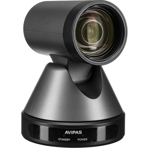 AViPAS AV-1071 HDMI PTZ Camera