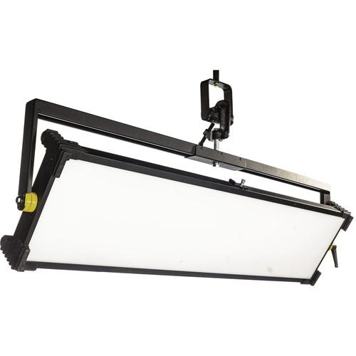 Fluotec CineLight Production 120 Tunable SoftLIGHT