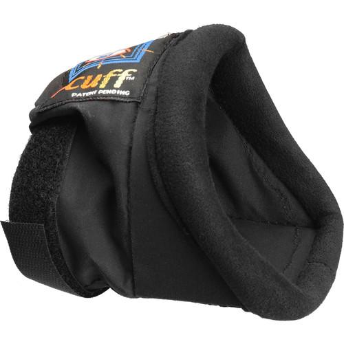 Raider i-cuff PRO Viewfinder Hood for