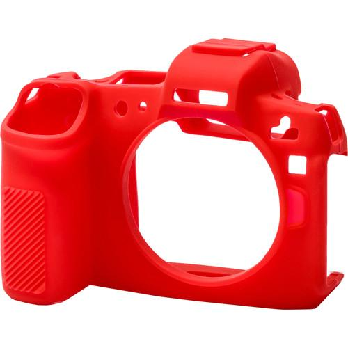 easyCover Silicone Protection Cover for Canon