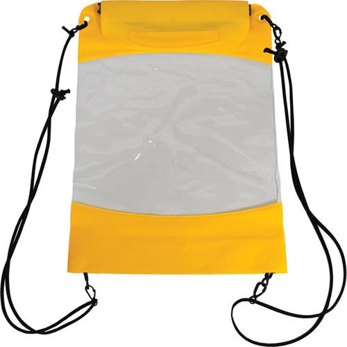 Seattle Sports E-Merse GoPack Dry Bag