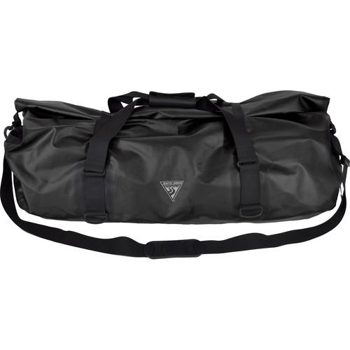 Seattle Sports NAV Waterproof Duffel Bag