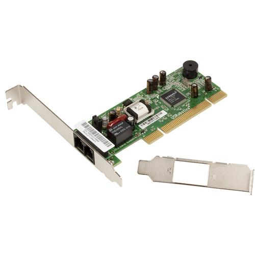 US Robotics V.92 56K PCI Dial-Up