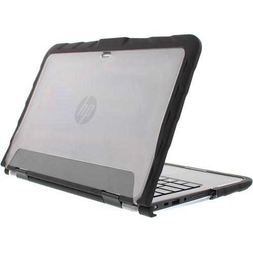 Gumdrop Cases DropTech Case for HP