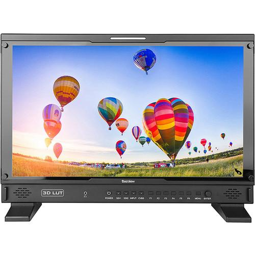 "Bestview YC228 21.5"" Production Monitor"