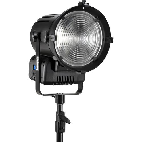 Lupo Dayled 2000 Tungsten LED Fresnel