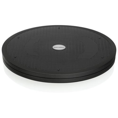 Aleratec Rotating Display Table