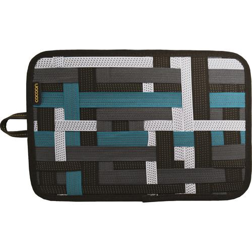 "Cocoon 12"" GRID-IT! Accessory Organizer with"