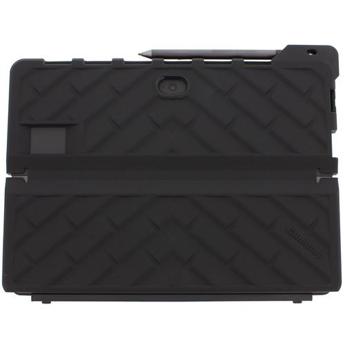 Gumdrop Cases DropTech Case for Dell